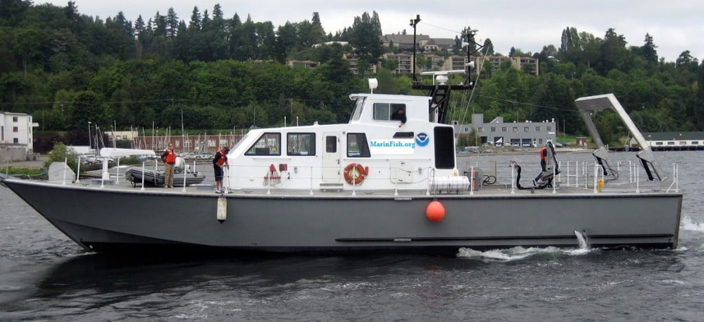 hydraulic boat steering kit